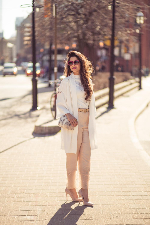saniya-maskatiya-pants-pearls-white-vera-moda-cape-spring-fling-pakistani-designer-zara-fusion-4
