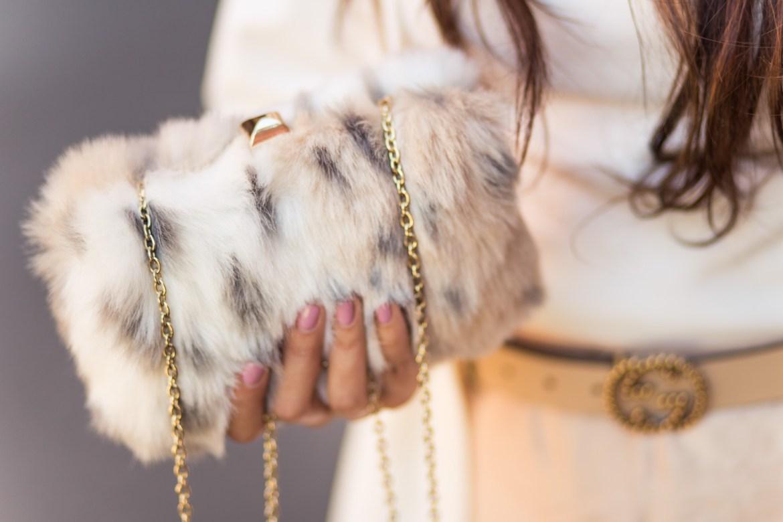 saniya-maskatiya-pants-pearls-white-vera-moda-cape-spring-fling-pakistani-designer-zara-fusion-7