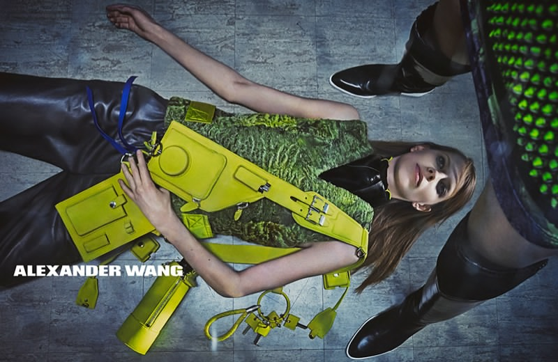 alexander-wang-2014-fall-winter-campaign5