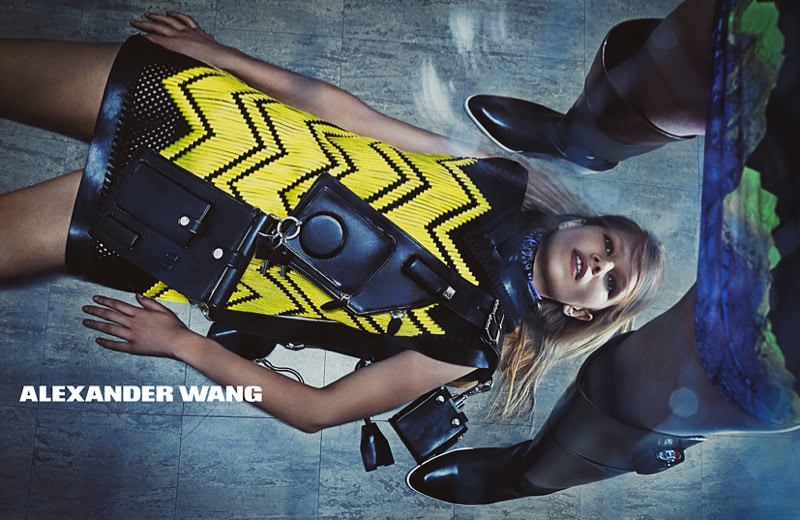 alexander-wang-2014-fall-winter-campaign7