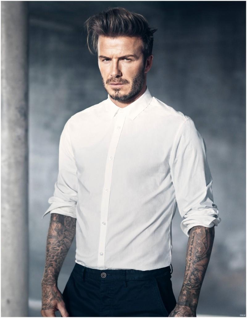 David-Beckham-HM-2015-Photo-Shoot-005-800x1030
