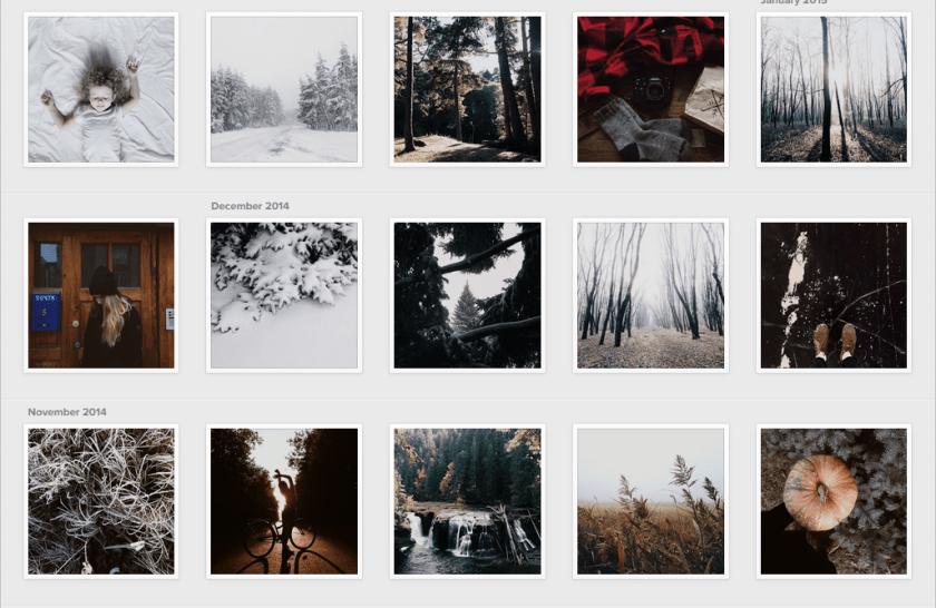 Screenshot 2015-02-25 17.36.07