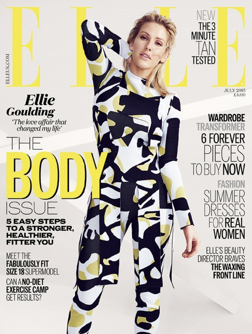 elle-uk-1-july-2015