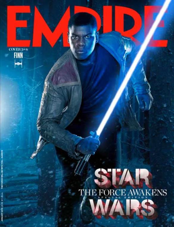 empire-john-boyega
