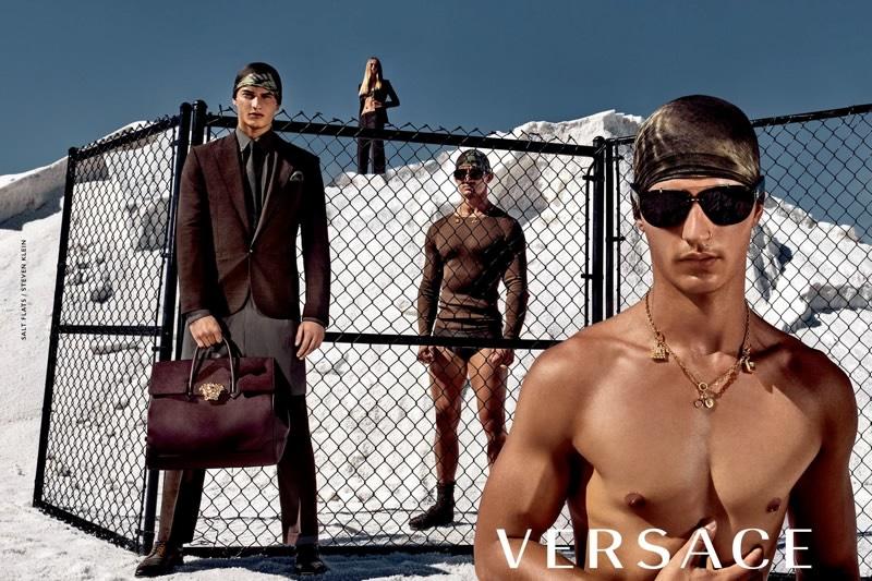 Versace-Spring-2016-Campaign04