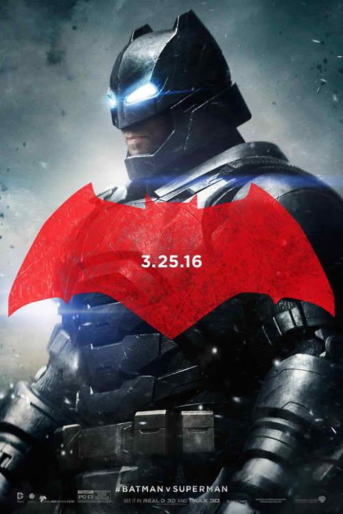 batman-character-poster