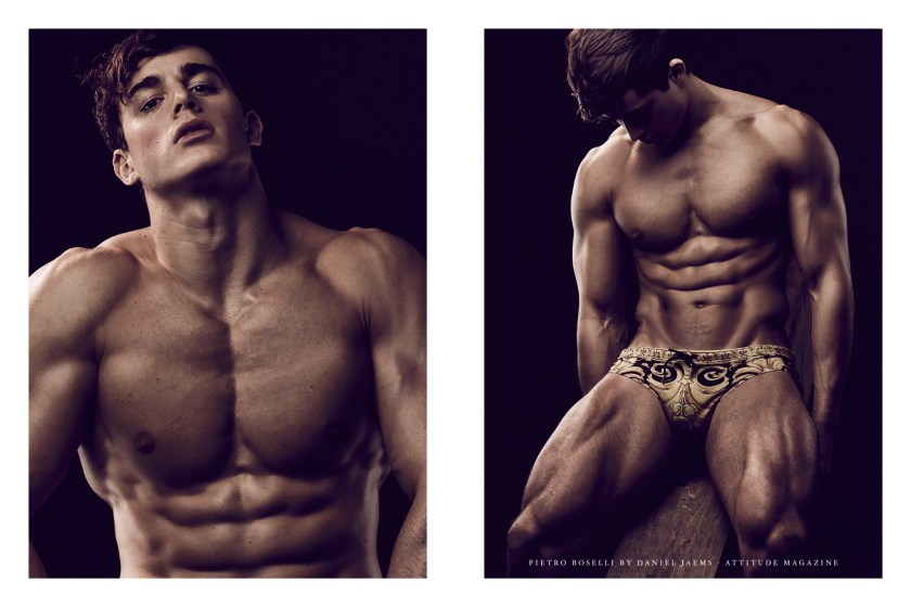 Pietro-Boselli-by-Daniel-Jaems-for-Attitude-Magazine-12