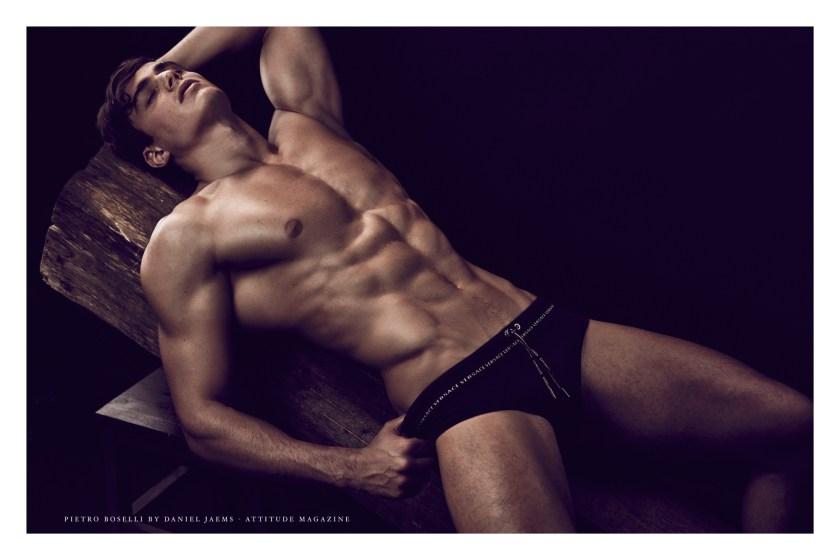 Pietro-Boselli-by-Daniel-Jaems-for-Attitude-Magazine-14