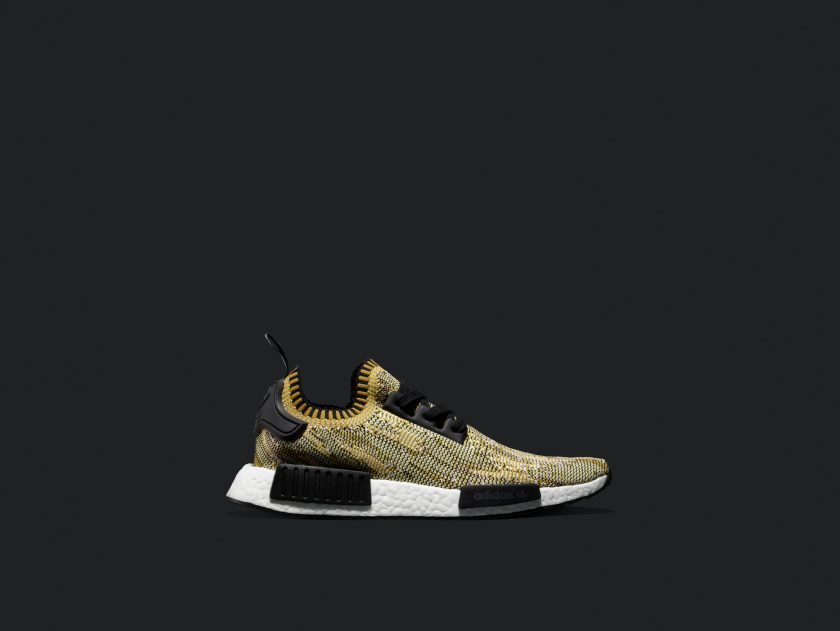 NMD_R1 PRIMEKNIT MARCH RELEASE_1