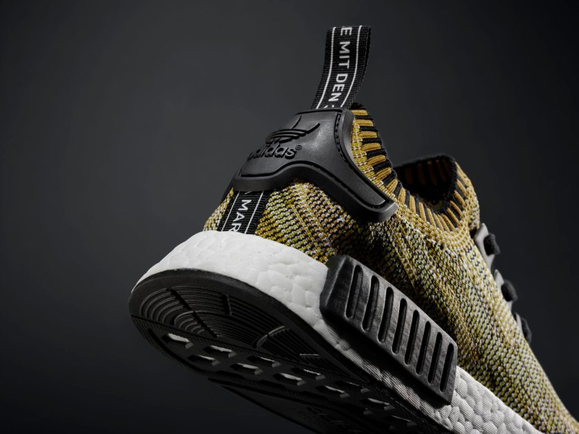 NMD_R1 PRIMEKNIT MARCH RELEASE_2