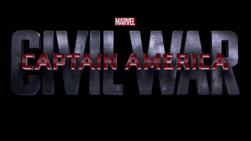 CAPTAIN AMERICA: CIVIL WAR INTRODUCES SPIDERMAN IN LATEST TRAILER
