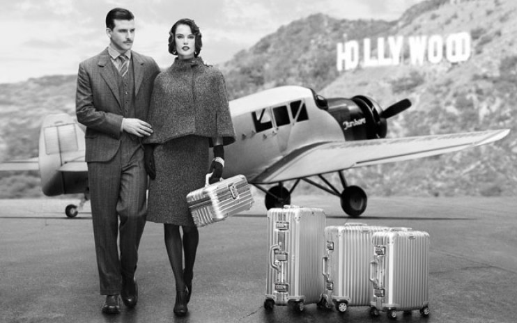 7 TIPS TO ENJOY YOUR TRAVEL WITH YOUR PARTNER