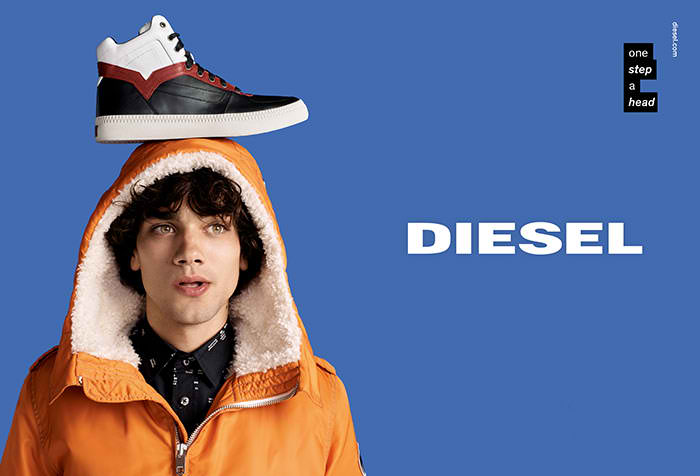 Diesel_Campaign_FW16_ATL_Adventure_Single_Male_DPS_highres