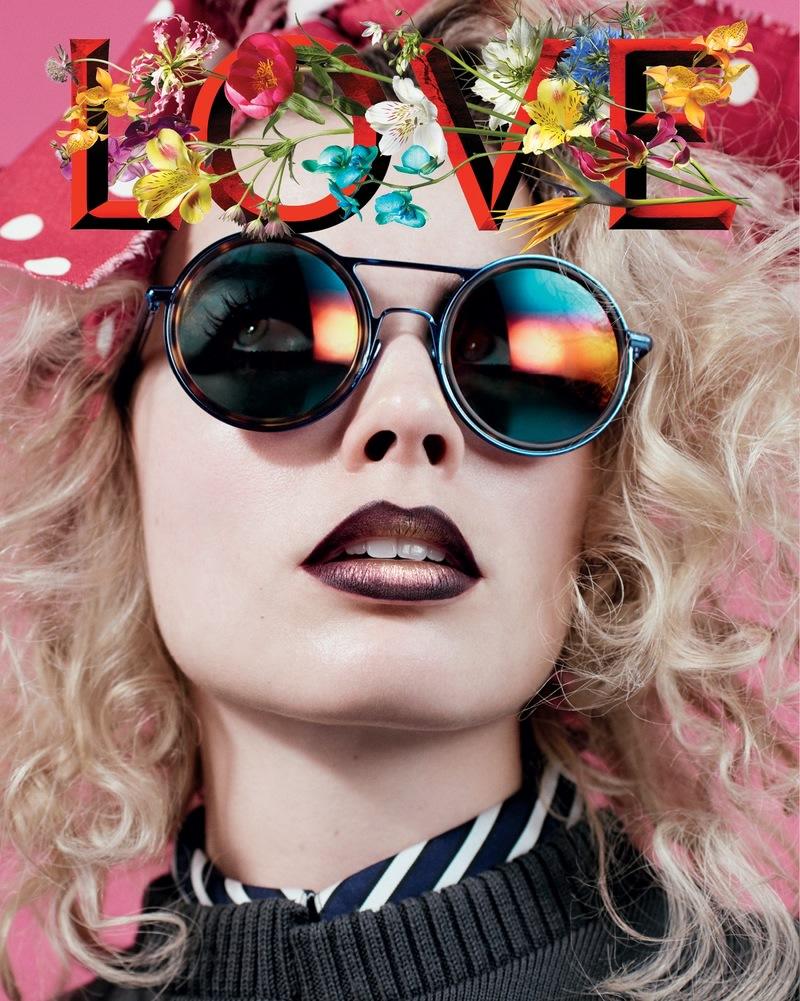 margot_robbie_love_magazine-02