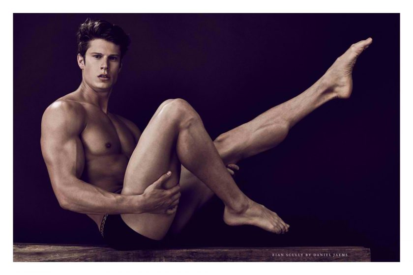 Eian-Scully-by-Daniel-Jaems-Obsession-No17-004-1500x1000