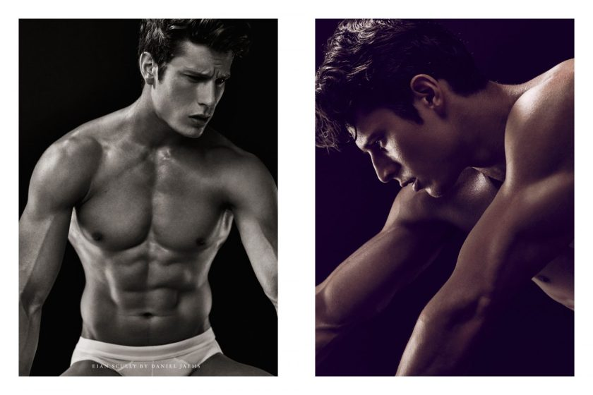 Eian-Scully-by-Daniel-Jaems-Obsession-No17-022-1500x1000