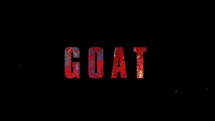 goat-cover