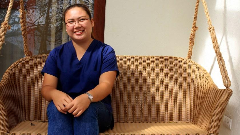 nurse-shen