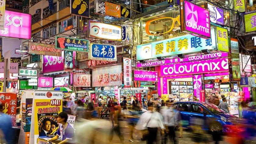 image courtesy of www.yahoo.com