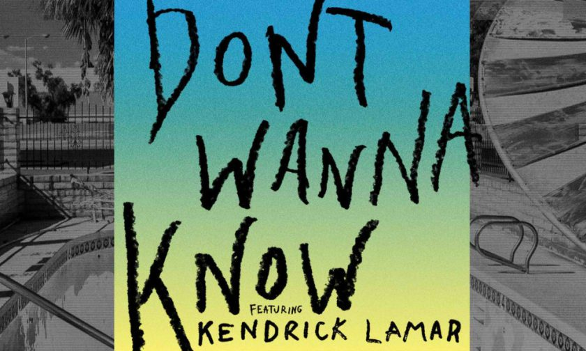 dont-wanna-know-feat-kendrick-lamar-single-2-1000x600