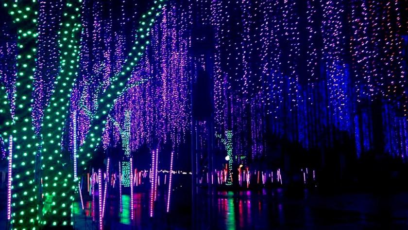 makati-lights