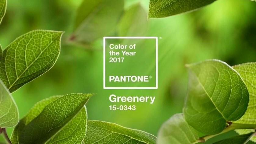 pantone-greenery-2017-2