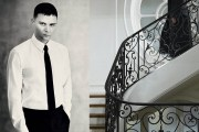 GIVENCHY APPOINTS MATTHEW WILLIAMS AS ITS NEW CREATIVE DIRECTOR