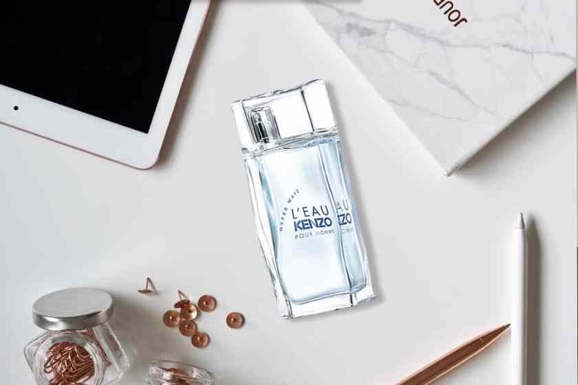 KENZO: 10 BEST PERFUMES TO GIFT YOUR DAD ON FATHER'S DAY