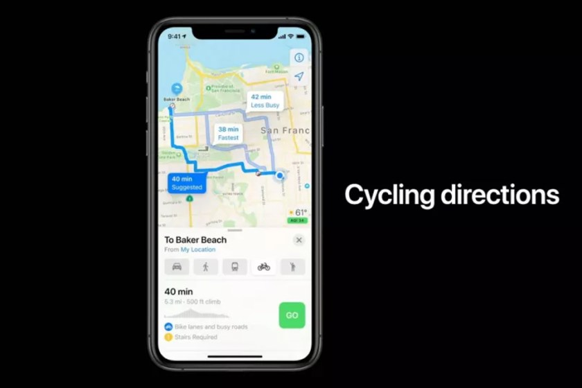 HERE'S ALL THE FEATURES OF IPHONE IOS 14 WE'RE EXCITED ABOUT