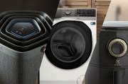 TOP 5 PICKS FROM THE ELECTROLUX 6.6 DEALS