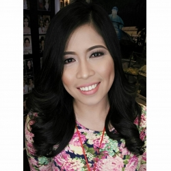 Pamela Malaya-Regalado