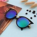 Agnes Sunglasses 6.99
