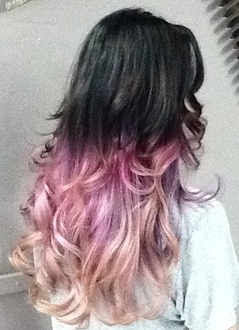 EXOTIC HAIR COLORS SALON SERVICES Hair Salon Of Tucson