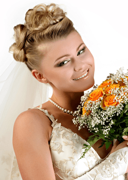 hair salon plymouth mi wedding hair gallery hair salon plymouth mi the q hair studio salon