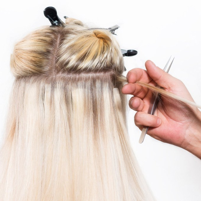 Average cost of hair extensions at a salon image collections average cost of great lengths hair extensions hairsstyles extensions best chicago hair salon lincoln park pmusecretfo pmusecretfo Choice Image