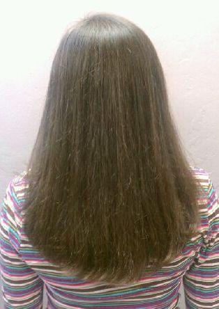 BRAZILIAN BLOWOUT Hair Treatment Hair Salon SERVICES