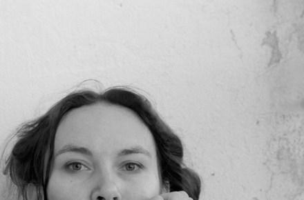 marzena_ablewska_herself2.jpg