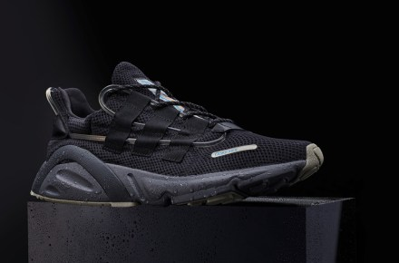 gore_tex_adidas_lxcon_sneakers