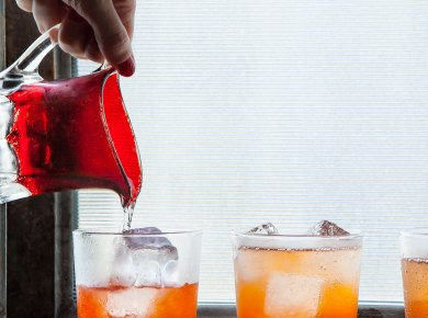 punch_drink