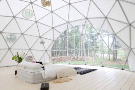 airbnb_hudson_valley_geodome