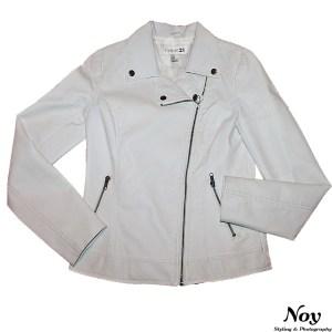 מעיל עור לבןpsd (Large)