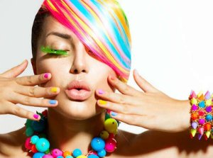 How-to-take-care-colored-hair