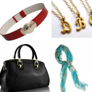 Must have accessories for plus size