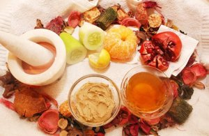 cleanse-your-skin-home-remedies