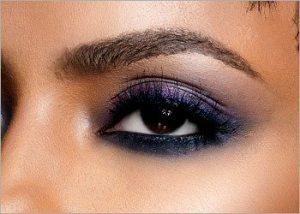 Eye-makeup-tips-for-dark-women