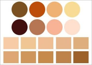 How-to-pick-makeup-for-your-skin-tone