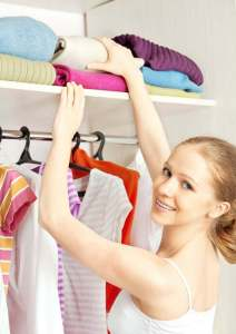 how-to-plan-a-basic-wardrobe-for-girls