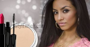 Makeup Tips for Dark Skin Tones