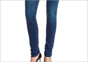 Skinny-leg-jeans-for-girls