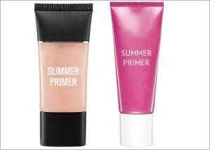 Summer-primer